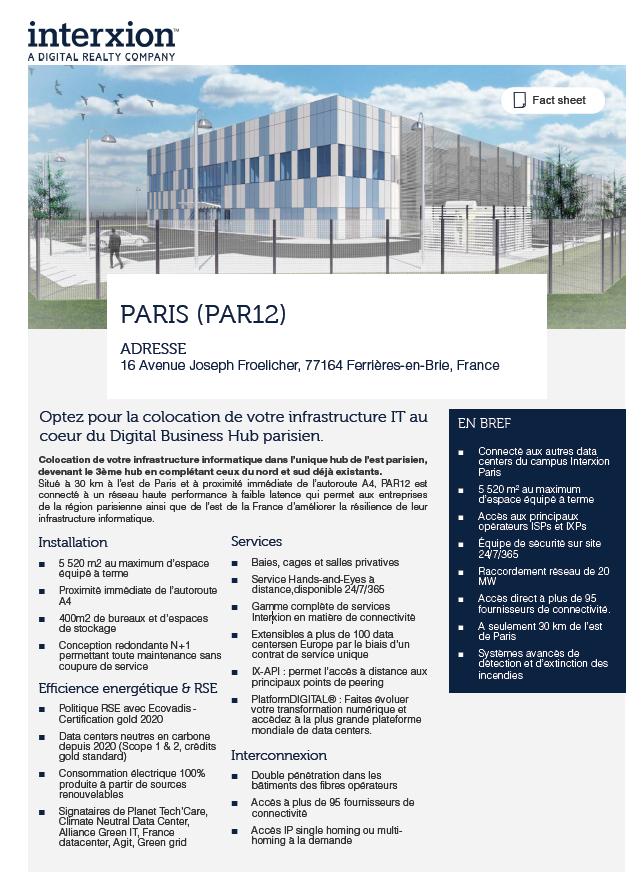 PAR12_fr