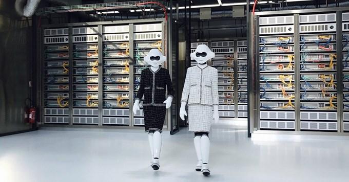 2 1 robots
