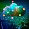 Cloud Data Deluge