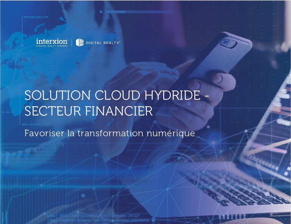 cloud-hybride-finance-interxion