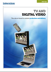 cloudvideothumb