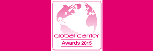 global-carrier-awards-2015