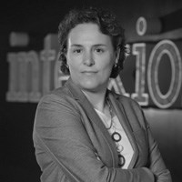Raquel Figueruelo