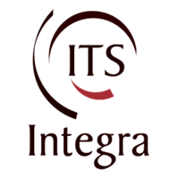 integra-client-Interxion