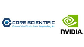 Core scientific deep learning platform