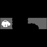 safe-swiss-cloud