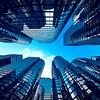 finansielle sektor City Network