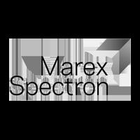 marexspectron