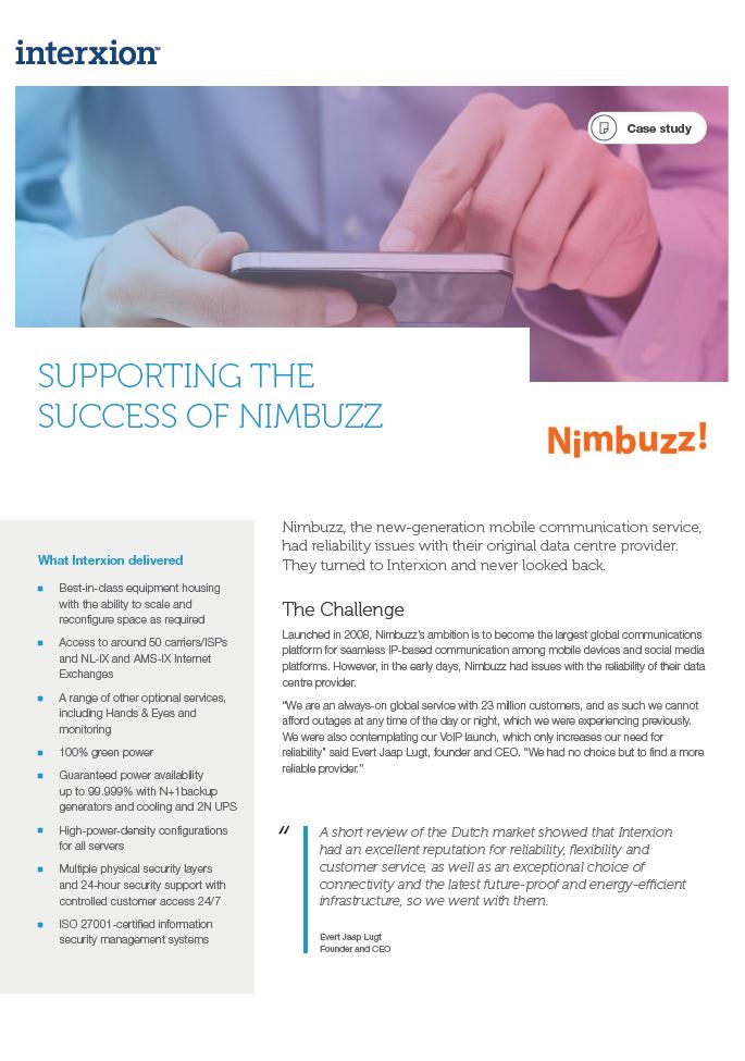 nimbuzzcasethumb