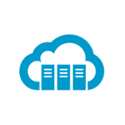 Colocated Hybrid Cloud