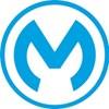 Mulesoft Research