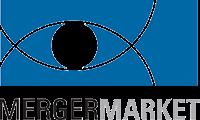 mergermarketlogo