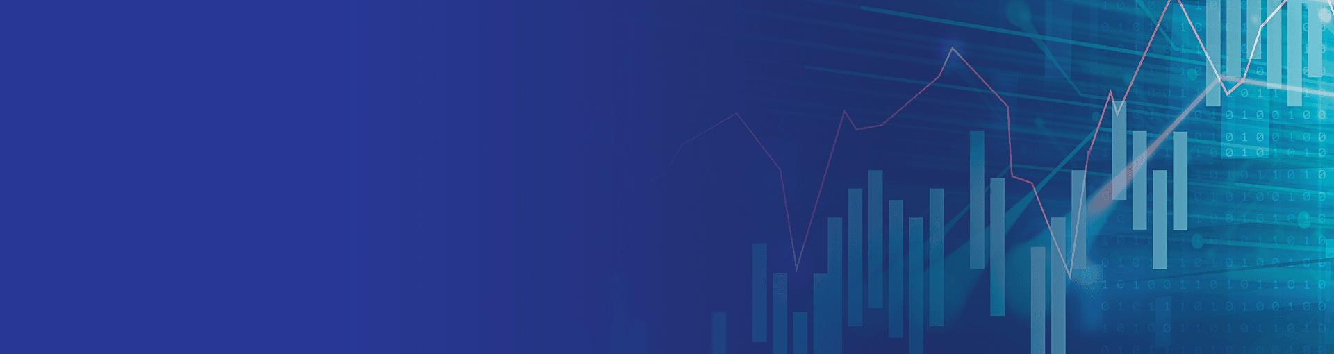secteur-financier