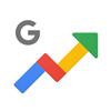 googletrendssmall