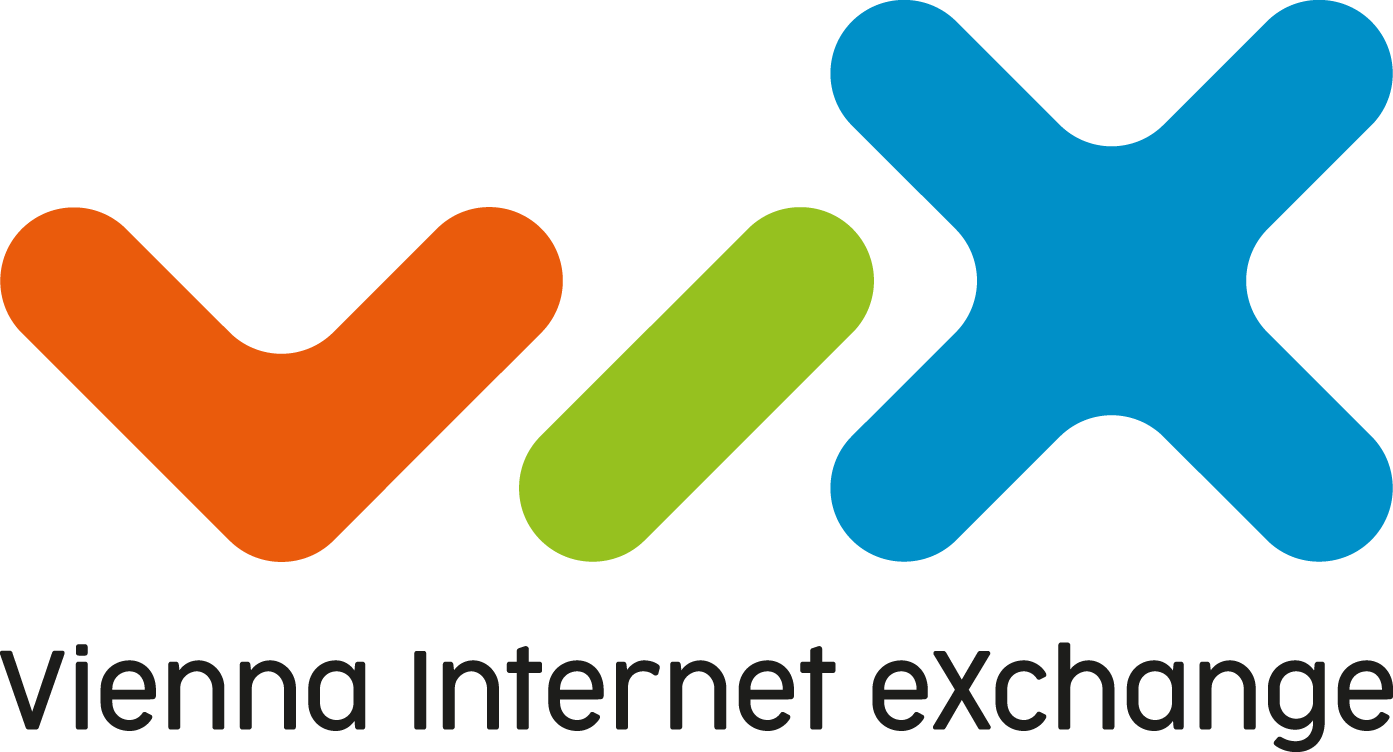 Vienna Internet eXchange