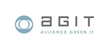 AGIT Logo