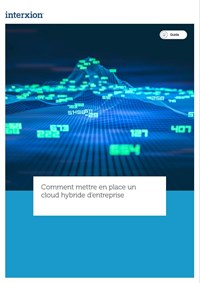 cloudhybridthumb
