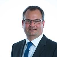 Holger Nicolay