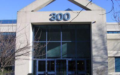 300 JFK Boulevard East