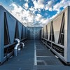hyperscale datacenters 2