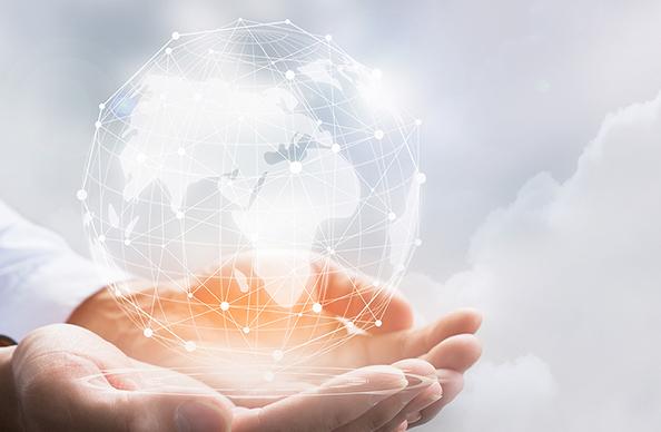 Cloud Repatriation webinar