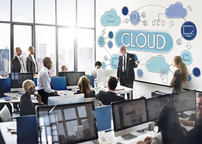 es_cloud-electricity_1016_picture
