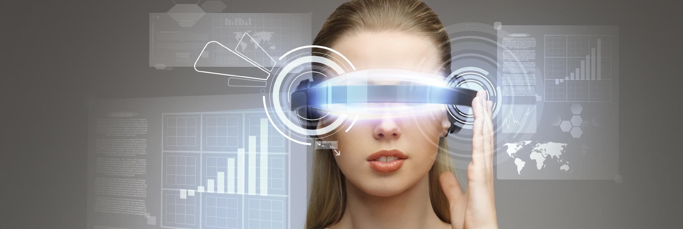 es_internet-future
