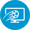 Live Sports, E-Sport & Events