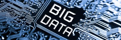 es_big-data-2