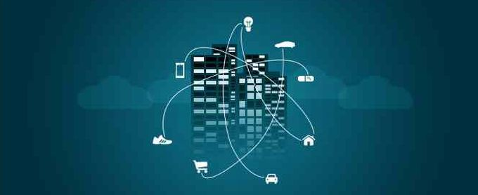 es_internet-of-things_picture