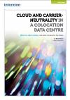 neutralidad conectividad cloud