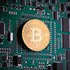 blockchain image 1
