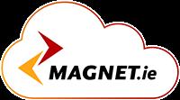 magnetlogo