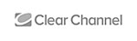 ClearChannel Logo