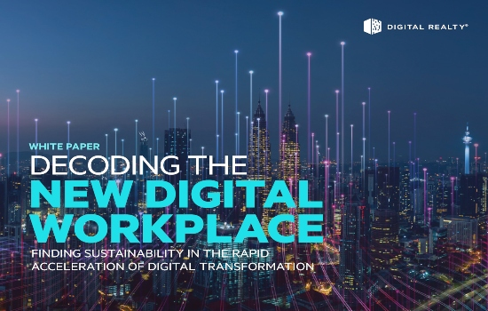 new-digital-workplace
