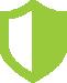 securegreen