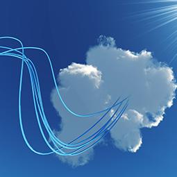 Der Deutsche Cloud Hub