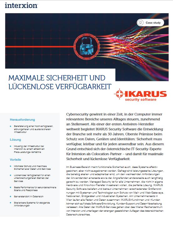 case-study_ikarus