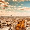 Campus de Paris