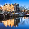 amsterdamsmall