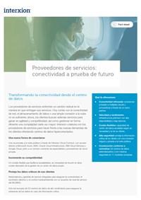 es-factsheet