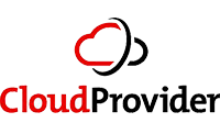 cloudproviderlogo