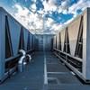gigantes cloud centros de datos