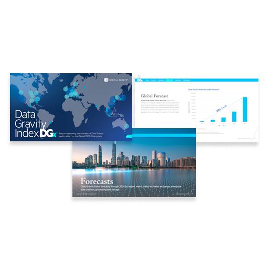 DGI Report v 1.5