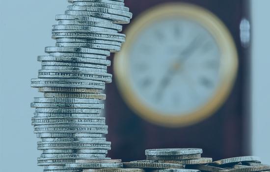 cost controll finance