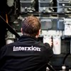 interxion pic image
