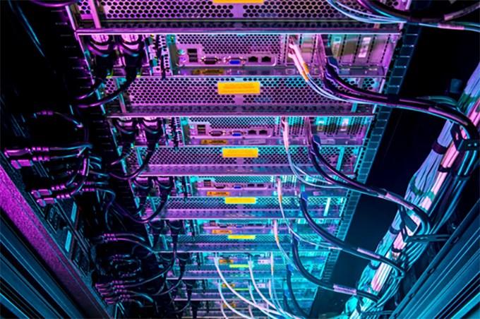es_data-brain_1016_picture2