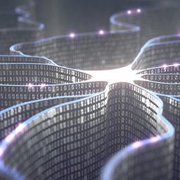 Amazon Inteligencia Artificial