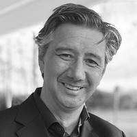 Enrico de Boer Interxion