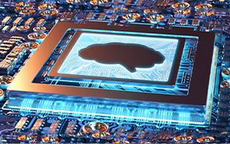 Studie: Die Weichen für AI sind in der Schweiz längst gestellt